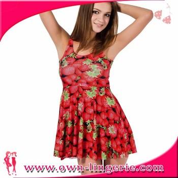 Online Factory Cheap Dress Sale Online Buy Semi Formal Dresses