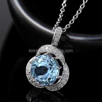 Most Popular 925 Sterling Silver Rani Haar Jewelry Set - Buy Rani ... c84d48bf140d