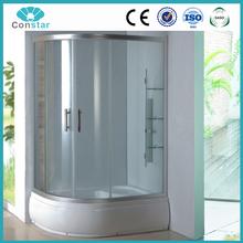 fiberglass portable shower fiberglass portable shower suppliers and at alibabacom