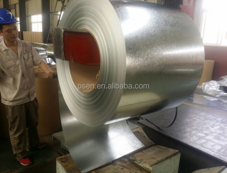 coiled metal essar colour coated sheets carbon steel coil ppgi gi colour coated coil