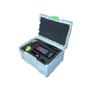 portable PD tester partial discharges in electrical insulation