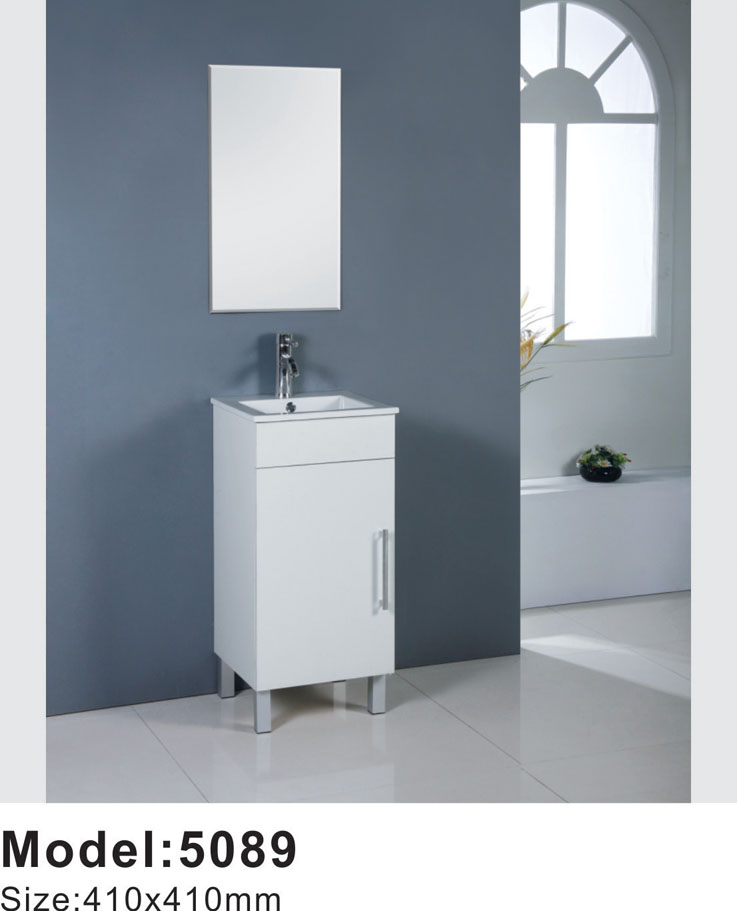 Bathroom Cabinet Suppliers 28 Images Stainless Steel Bathroom Cabinet Manufacturers