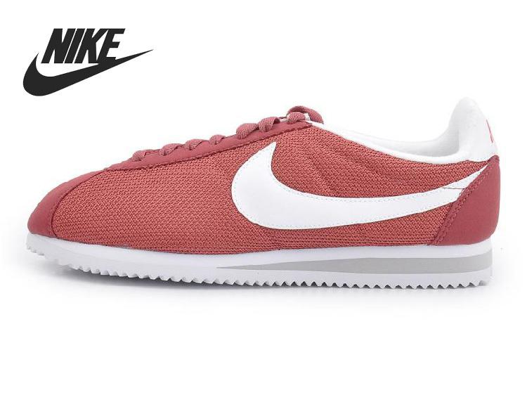 644c0db3 Compartirsantillana A Zapatos Críticas Santillana Aliexpress Nike ASnBXPT