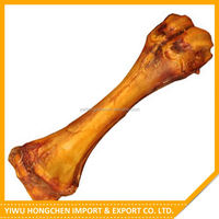 Best seller OEM quality raw dog bones from manufacturer