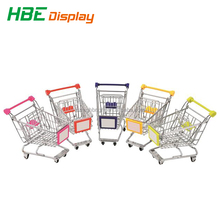 Mini Ping Cart Toy Supplieranufacturers At Alibaba
