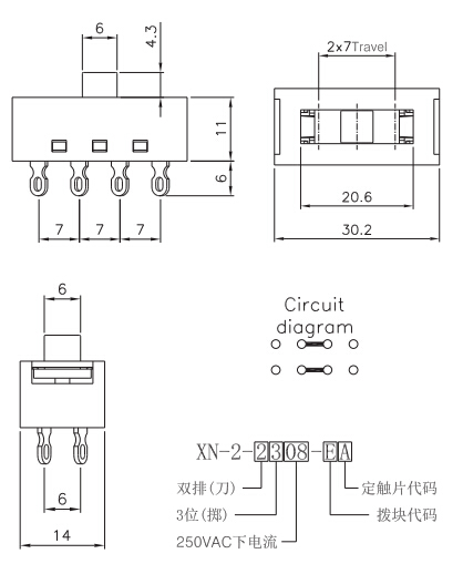 Position Slide Switch Wiring Diagram on dpdt on-off-on switch diagram, 3 position switch operation, 3 position switch parts, 3 position toggle switch, ignition starter switch diagram, 6 prong toggle switch diagram, on off on toggle switch diagram, 6 pin toggle switch diagram, 3 position light switch diagram, 2 position selector switch diagram, 3 position wall switch, jeep cj headlight switch diagram, 3-way toggle switch diagram, 2 pole switch diagram, light switch outlet diagram, throttle position sensor wiring diagram, 3 position ignition switch diagram, crankshaft position sensor wiring diagram, 3 pole switch diagram, 3 three-way switch diagram,