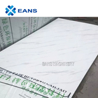 Top quality waterproof PVC board plate marble sheet production line