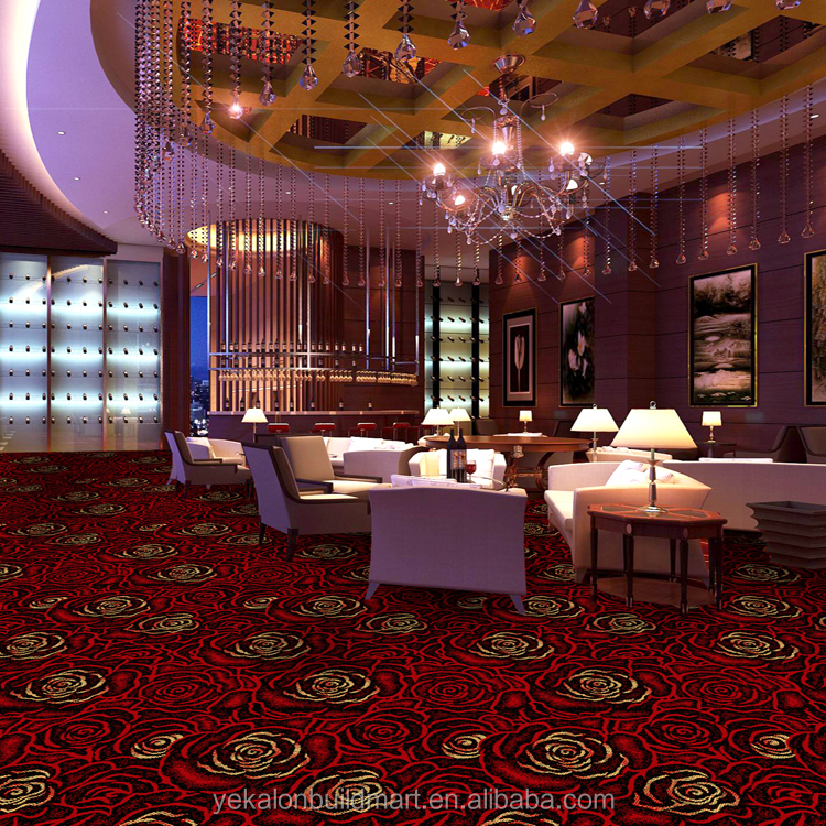 chinese axminster hotel ballroom carpets modern carpet for decoration
