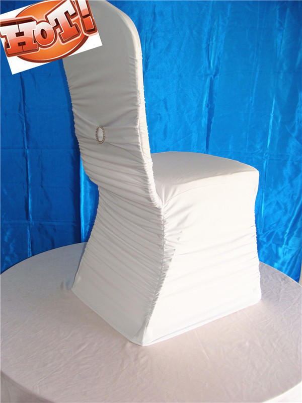 Plastic Chair Covers For Wedding Promotion Shop For