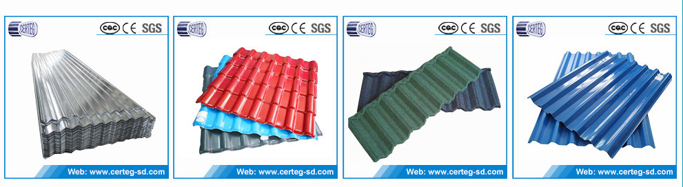 Choice best quality colour paint steel wall cladding roofing mill