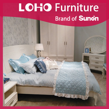 French Furniture Online Furniture Stores Ashley Furniture Beds Buy Ashley Furniture Beds