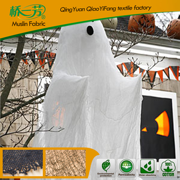 factory price high quality halloween hanging decorations