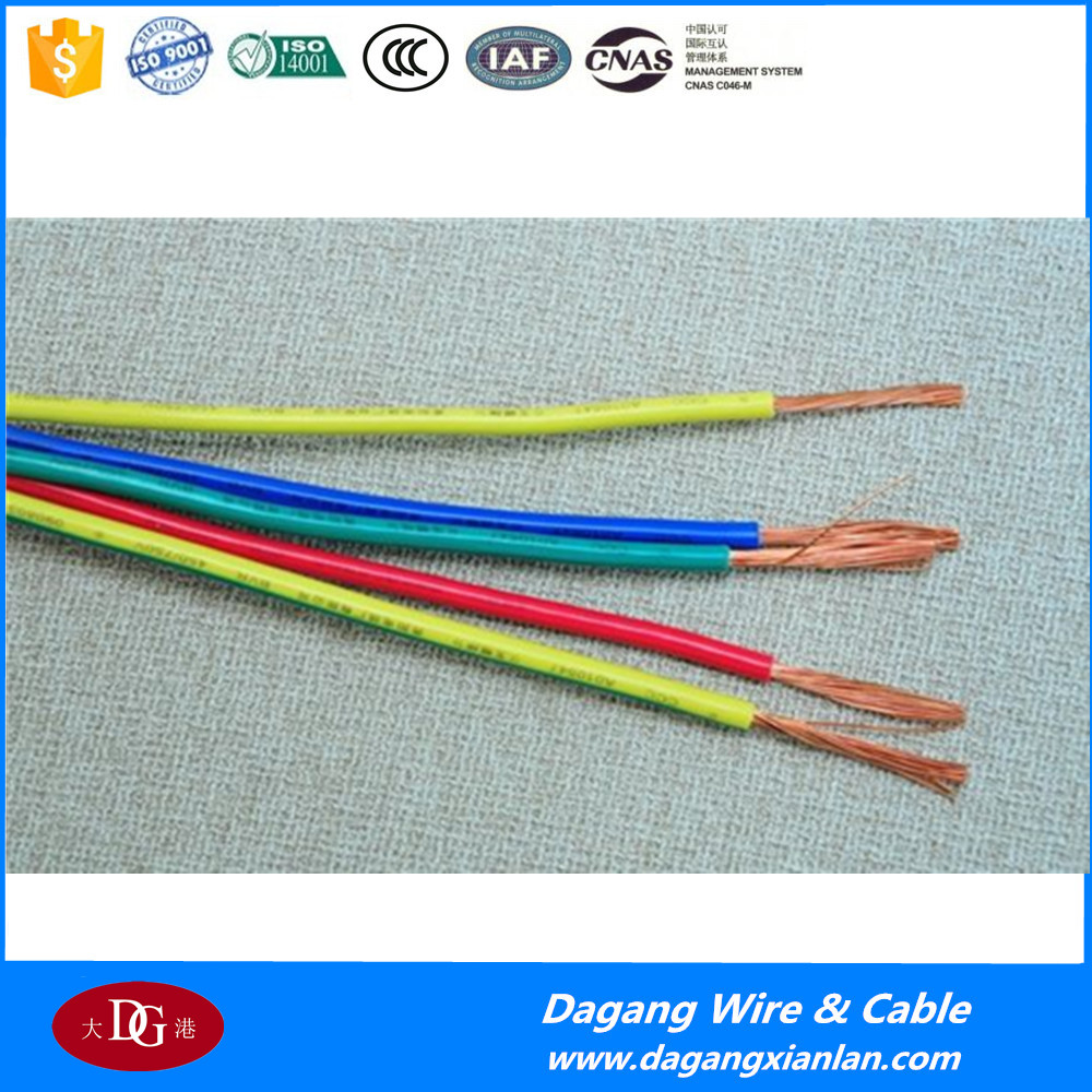 China Electrical Industrial Cable, China Electrical Industrial Cable ...
