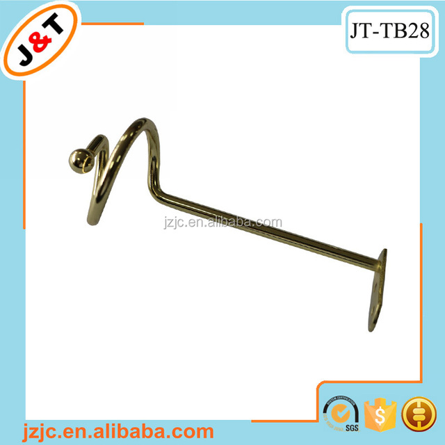 Buy Cheap China shower curtains hooks manufacturers Products, Find ...