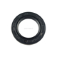 Outboard oil seal 93102-30M05 for YAMAHA outboard spare parts