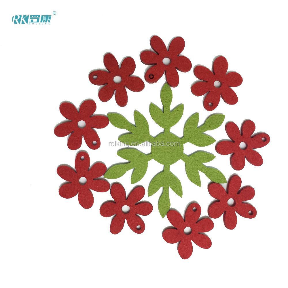 Glass heart christmas ornaments - Glass Heart Ornaments Glass Heart Ornaments Suppliers And Manufacturers At Alibaba Com
