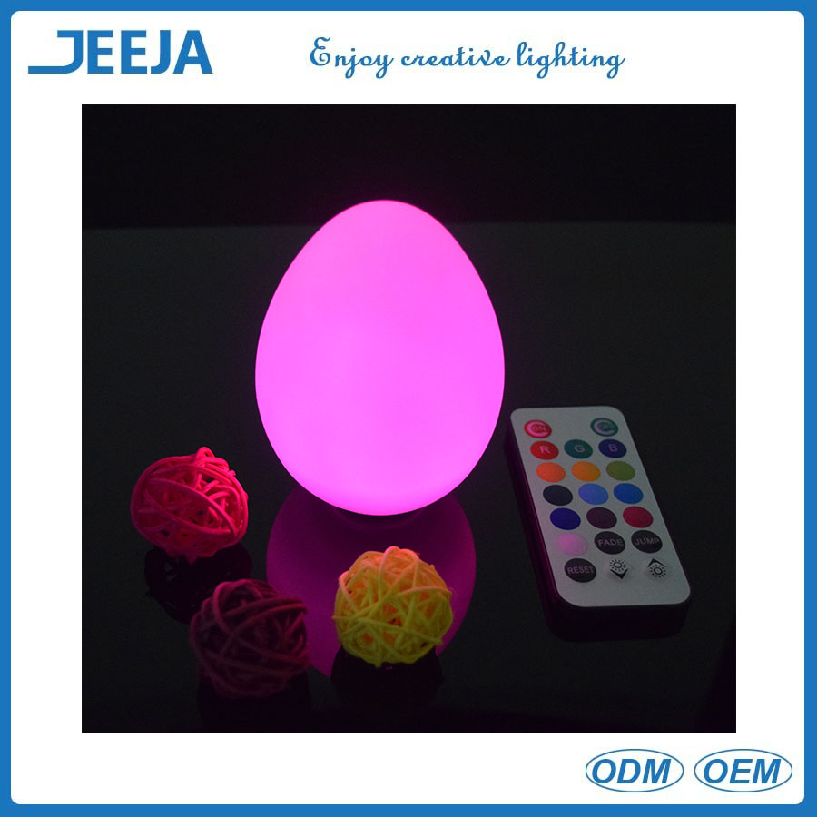 Led night lamp manufacturers - Led Night Light Led Night Light Suppliers And Manufacturers At Alibaba Com