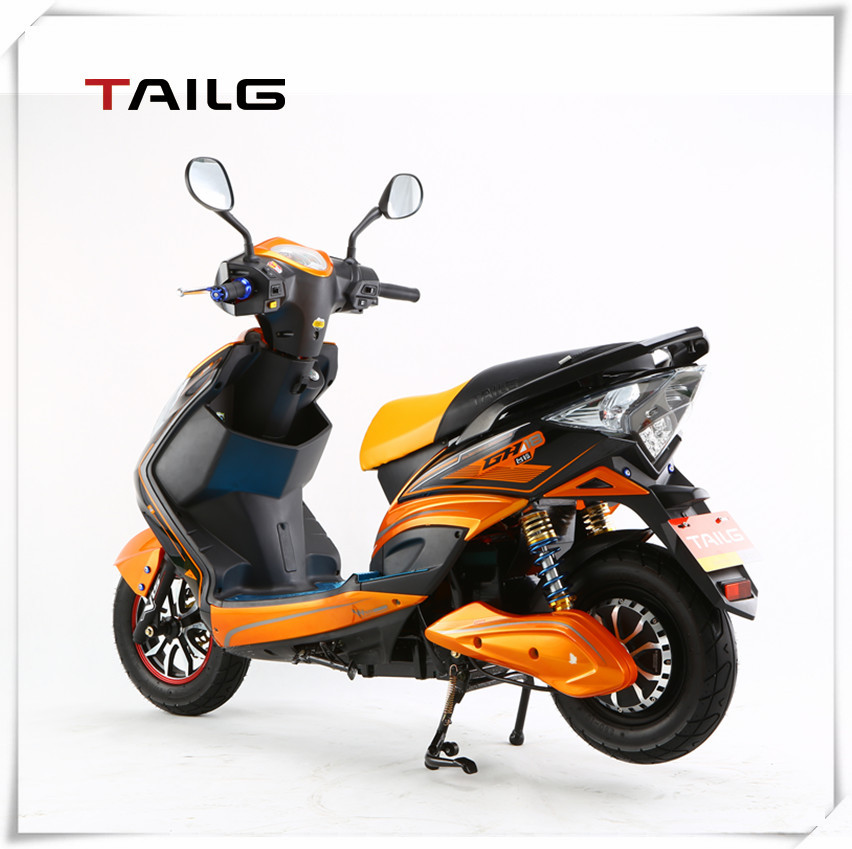 fashion small moped electric motorbike buy electric. Black Bedroom Furniture Sets. Home Design Ideas