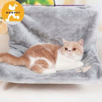 brown and grey cat hammock bed for sale brown and grey cat hammock bed for sale   buy cat hammock bedcat      rh   alibaba