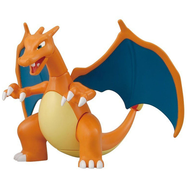 info for 4244f 69ccd Get Quotations · Assembly Anime Cartoon Pokemon Charmander Action Figure  Toys 18CM,Pokemon Pikachu Action Figure Toys,