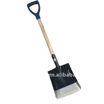 Farm Hand Digging Shovel Tools Decorative Tool Small Garden Shovel  Agricultural Tools