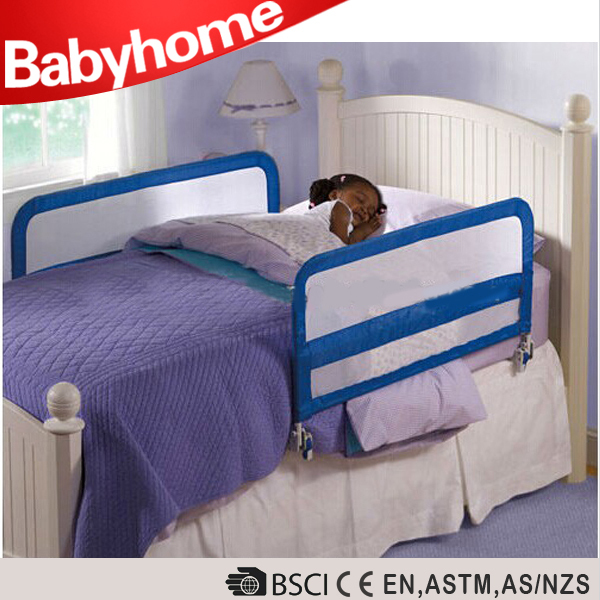 Bed Side Safety Edge Guard For Baby