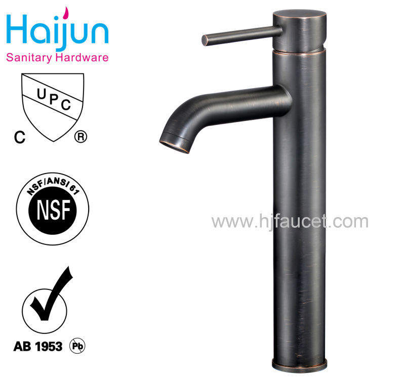 Upc Brass Faucet, Upc Brass Faucet Suppliers and Manufacturers at ...