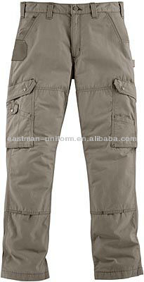 Men Washed Cargo Six Pockets Pants, Men Washed Cargo Six Pockets ...