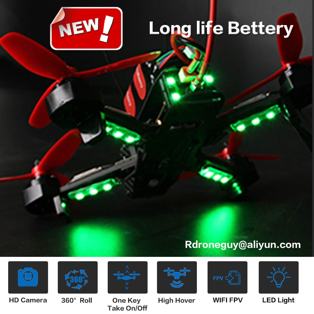 2018 new racing drone <strong>mini</strong> with hd camera and gps and wifi FPV <strong>mini</strong> professional quadcopter drone with hd cam