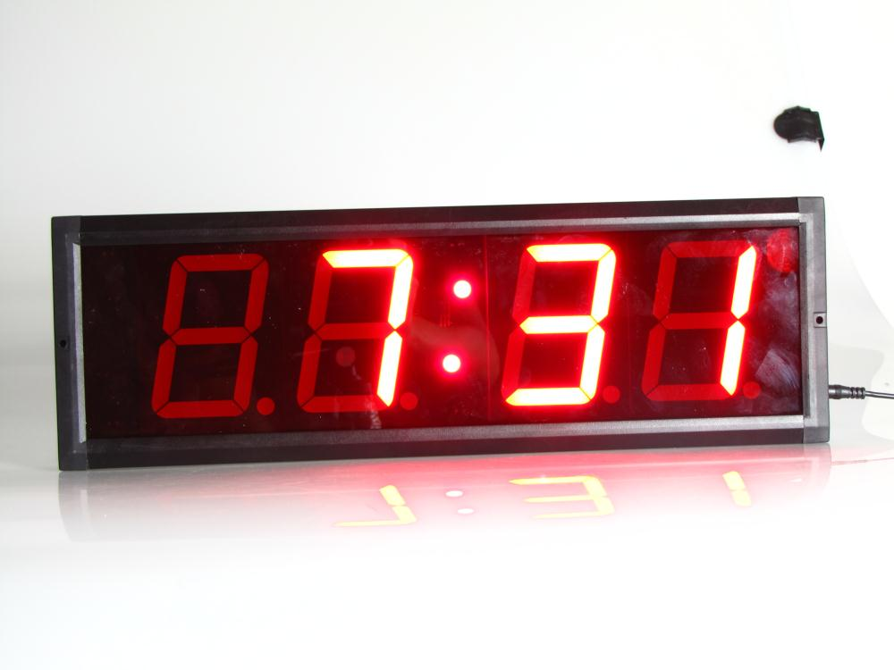Cheap Wall Countdown Clock Find Wall Countdown Clock Deals On Line