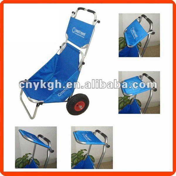 Strandtrolley aldi  Finden Sie Hohe Qualität Strandkorb Trolley Hersteller und ...