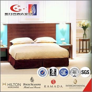 Walnut Melamine Africa Jamaica Furniture - Buy Modern Bedroom ...