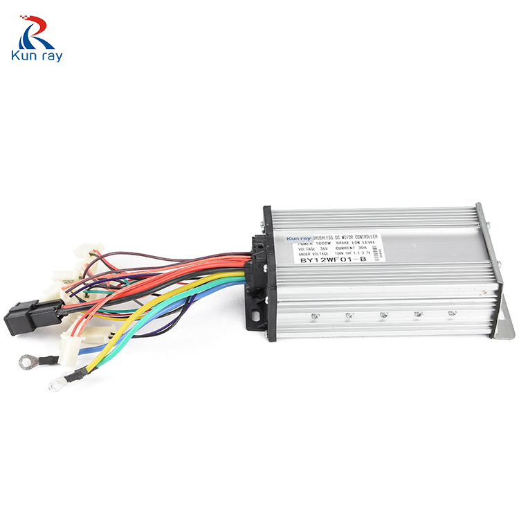 Supply Bldc Three-phase Sensorless Brushless Motor Speed Controller Explosive Fan Drive Dc 5-36v Big Clearance Sale Back To Search Resultstoys & Hobbies Parts & Accessories