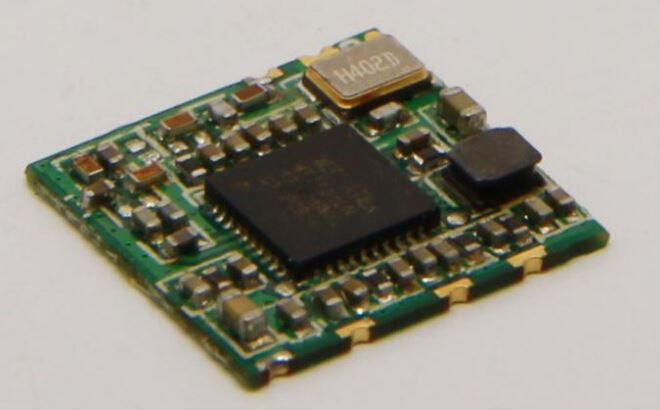 Nieuwe product USB WiFi moudle/WG201 mt7601 chip module van China hot koop