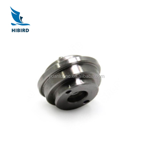 China ISO 9001 Precision 304 Stainless Steel Die Casting and Sheet Metal Fabrication with Best CNC Lathe Center