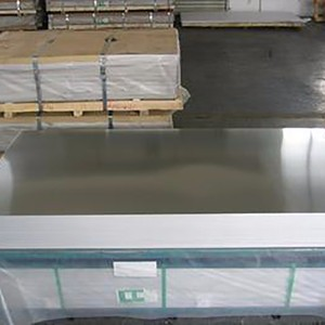 1100 1060 7mm 10mm 12mm Thickness Aluminum Sheet