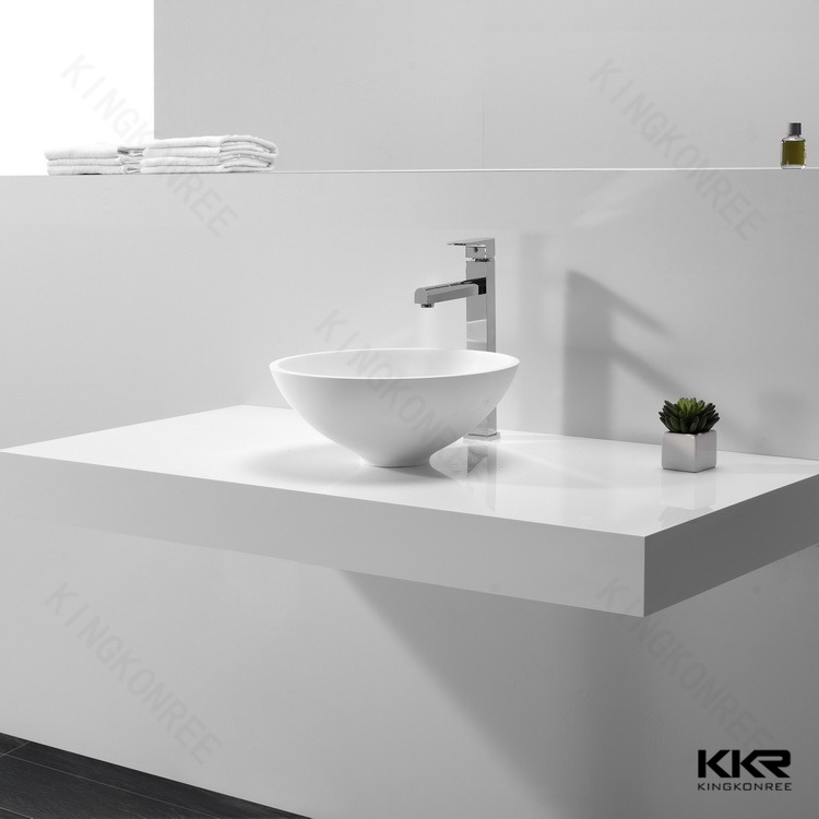 Tap Models Designs Table Top Wash Basin For Dining Room - Buy Wash ...