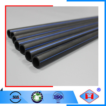 well designed cost effective black plastic water pipe roll buy black plastic water pipe roll. Black Bedroom Furniture Sets. Home Design Ideas