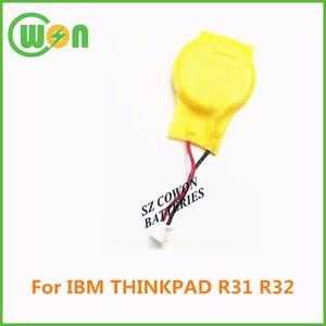 Ibm Thinkpad Cmos Battery, Ibm Thinkpad Cmos Battery