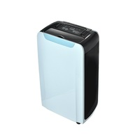 OL-009C Portable Moisture Removing Machine For Home Use 10L/day