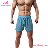 /product-detail/no-moq-limited-blue-sexy-men-underwear-wholesale-60319287191.html