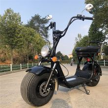 YIDE (China), Hot Citycoco 1500 W <span class=keywords><strong>Scooter</strong></span> <span class=keywords><strong>Elétrico</strong></span>