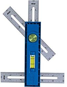 Kreg KMA2900 Multi-Mark Multi-Purpose Marking And Measuring Tool ,product_by: pen-and-pencil it#22222219546560