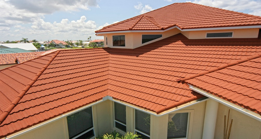 Online Shopping Roof Tiles Price Of Roofing Material