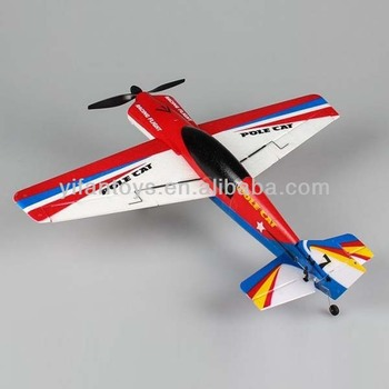 Wl Toys F939 Fms Fpv Epp Kits Epo Eps Ready To Fly Giant Scale 2 4g 4ch Rc  Plane 2 4g Rc Model 1 72 Scale Aircraft Models - Buy Rc Plane,Aircraft