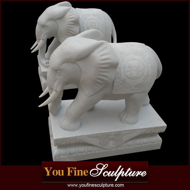 Stone Elephant Garden Statue Wholesale, Stone Elephants Suppliers   Alibaba