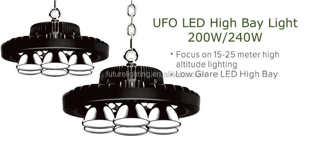UFO 200W.png
