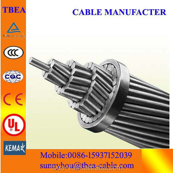 Cable 500 mcm wholesale home suppliers alibaba keyboard keysfo Gallery