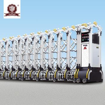 Industrielle Porte Coulissante Conception Avec Moteur électrique Puissant Buy Conception De Porte Coulissanteconception De Porte