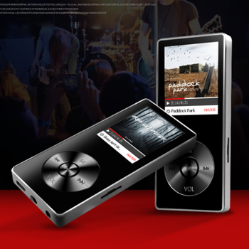 Factory direct price mp3 multimedia player manual mp4 with hd movies free download